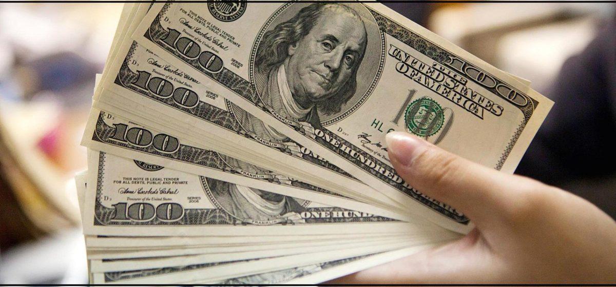 Валюты доллар пурия форекс