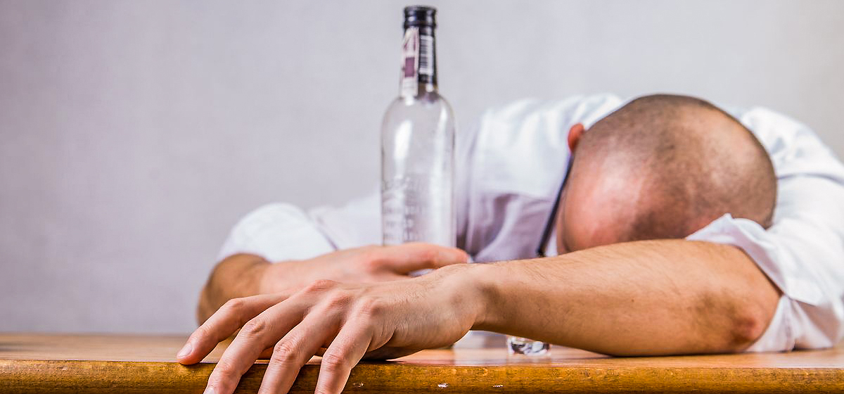 Акмэ, капли от алкоголизма помощь алкоголикам в челябинске бесплатно