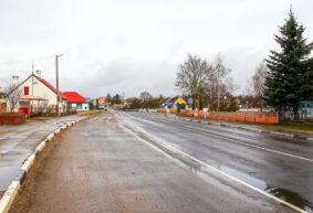 Советы юриста: Как трудоустроиться россиянину в Беларуси? Барановичи