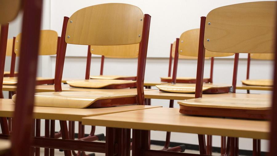 Учебный год для старшеклассников планируется уменьшить