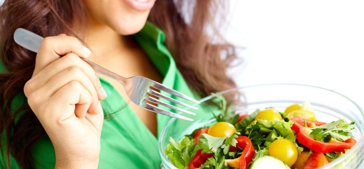 диетолог как похудеть