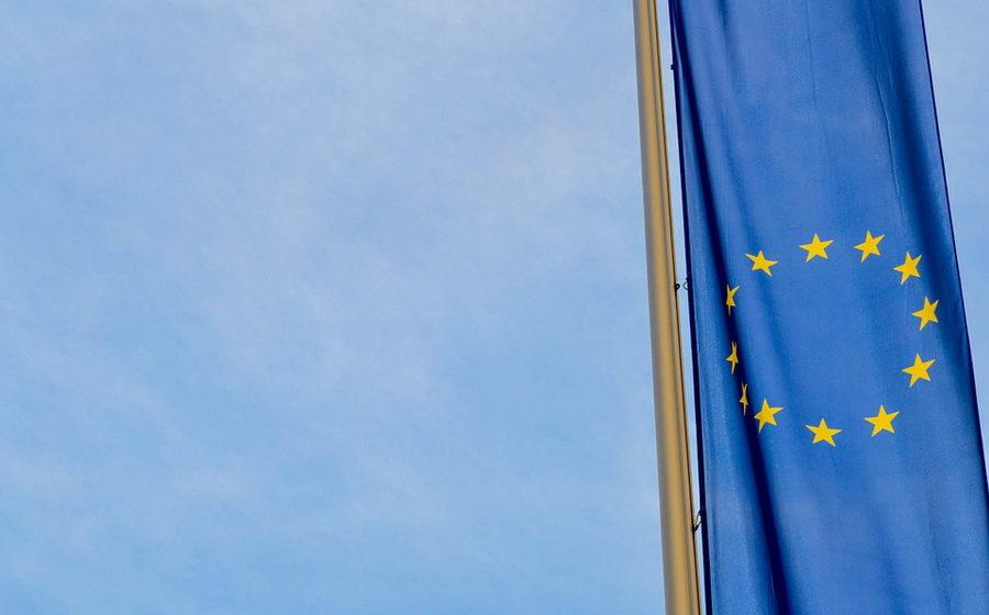 EC ужесточил правила паспортного контроля навнешних границах