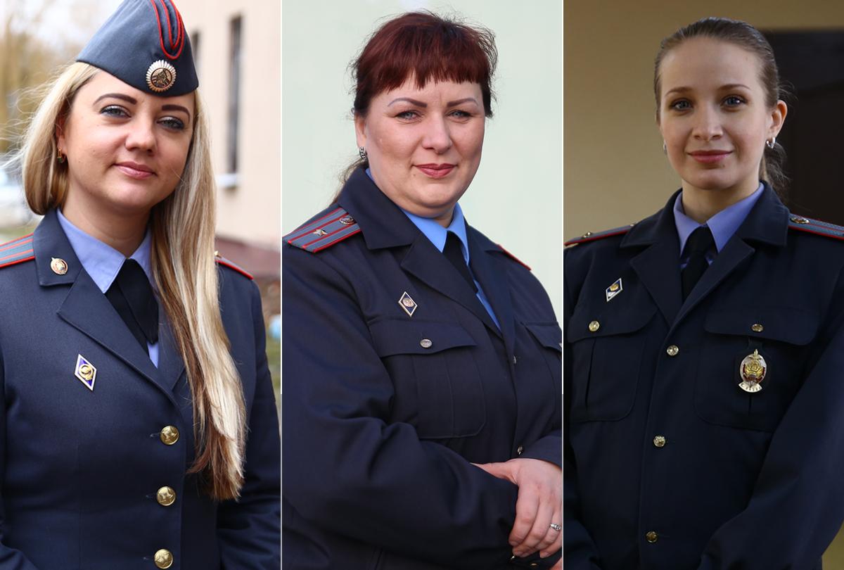Обвинитель попросил 5 лет колонии экс-начальнику Барановичской ГАИ