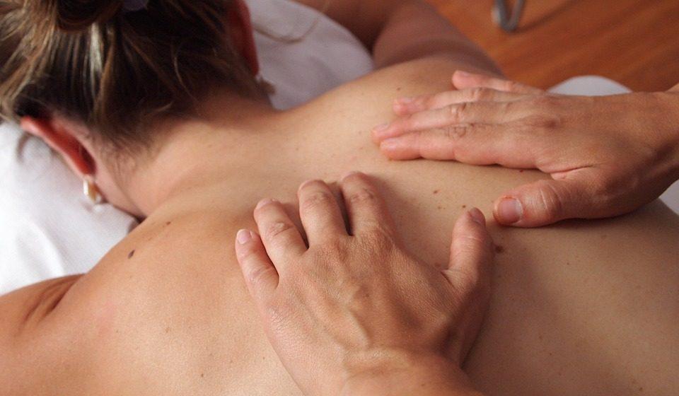 ВГродно пенсионерка получила насеансе массажа переломы и погибла
