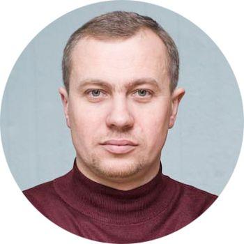 Барановичский дальнобойщик: «За разбитую фуру у меня высчитали €10000». В фирме утверждают, что водитель ничего не платил — Intex-press. Последние новости города Барановичи, Беларуси и Мира