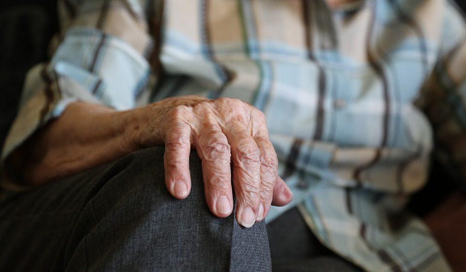 Доплата к пенсии инвалидам военных действий