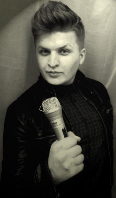 Фото: архив Дмитрия ЛЕСИКА
