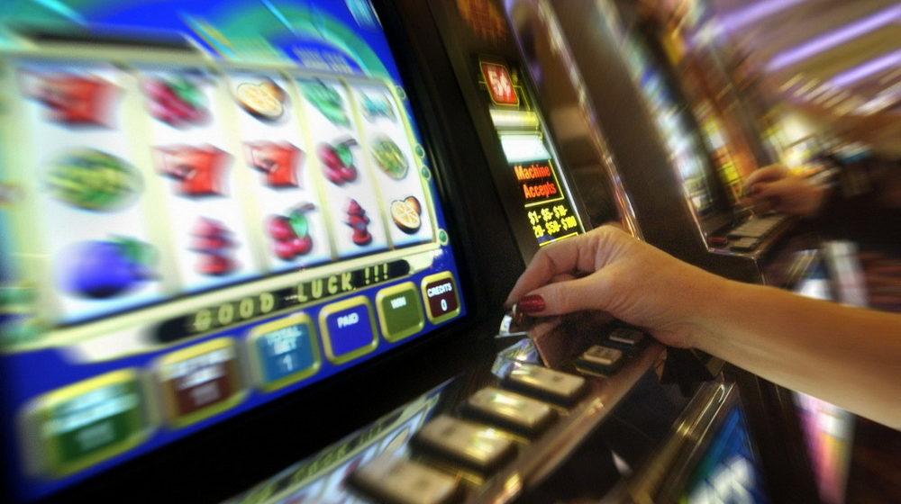 Технология мошенничества в казино игровые автоматы сейфы играть бесплатно
