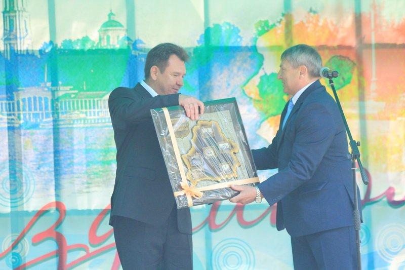 Фото: http://www.168.ru