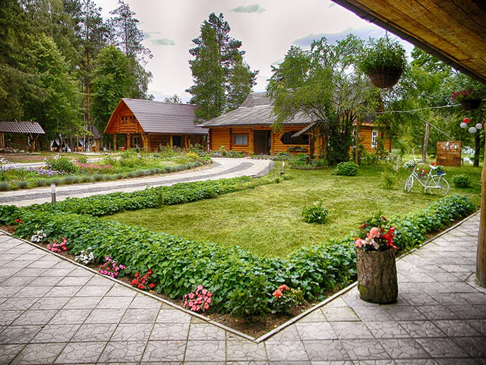 Где хорошо отдохнуть, если нет визы* — Intex-press. Последние новости города Барановичи, Беларуси и Мира