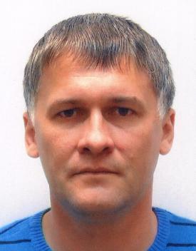 Обвиняемый. Фото: http://sk.gov.by