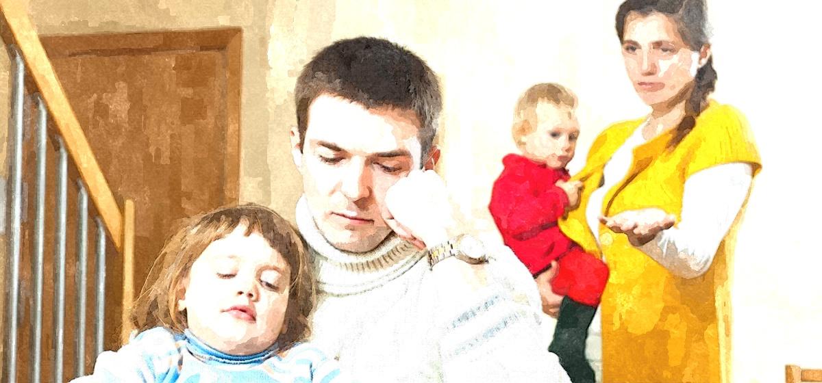 Молодой неопытный мальчик у сексолога фото 566-995