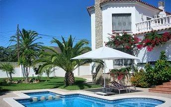 Покупка новой недвижимости в испании