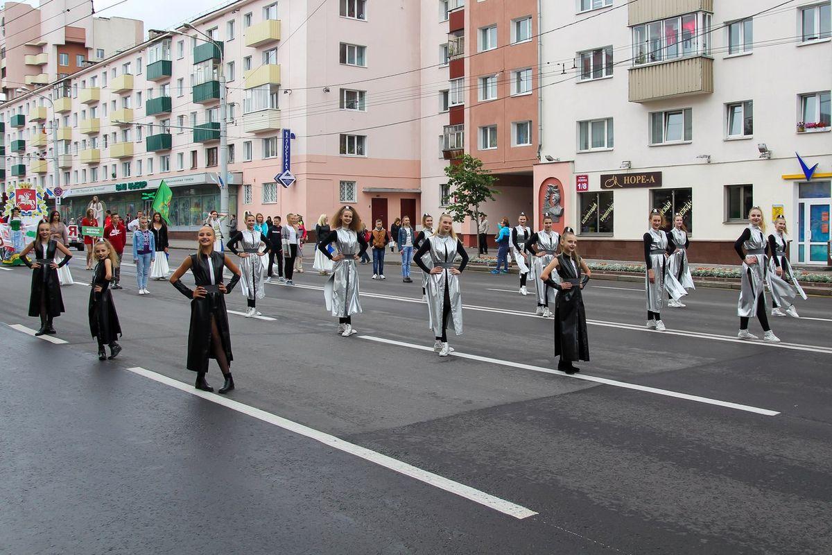 Фото: архив Евгения АНАНЬКО