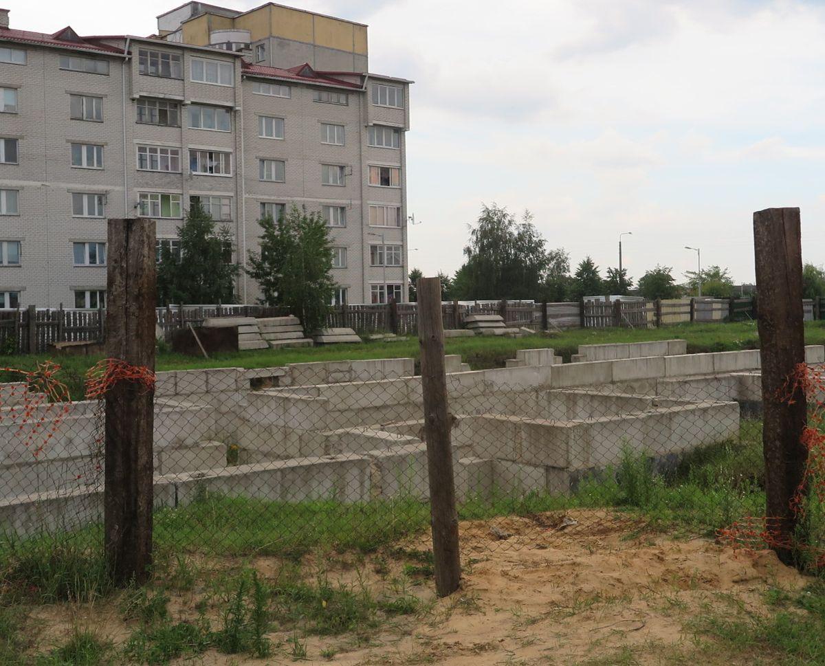 Фото: Наталья СОЛОМЯНКО