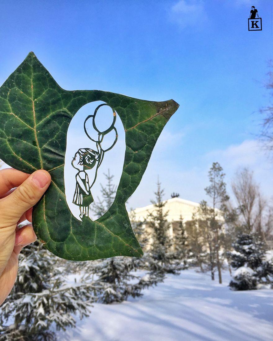 Фото: Kanat Nurtazin, boredpanda.com