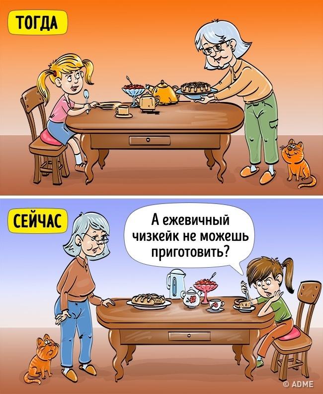 Иллюстрация: Сергей Расковалов