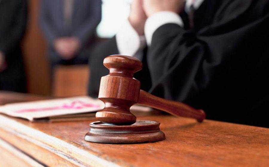 В Барановичах вынесли приговор «смотрящему за городом»