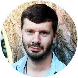Отношения. Как подтолкнуть парня к свадьбе — Intex-press. Последние новости города Барановичи, Беларуси и Мира