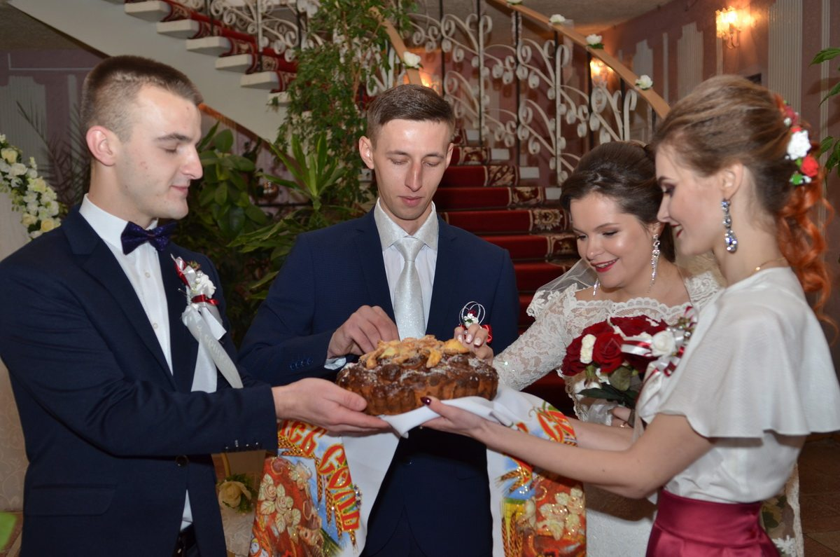 знакомства в городе константиновск