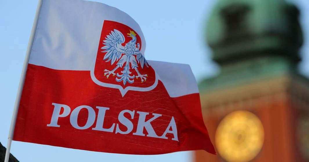 Работа вПольше: Варшава изменила правила трудоустройства иностранцев