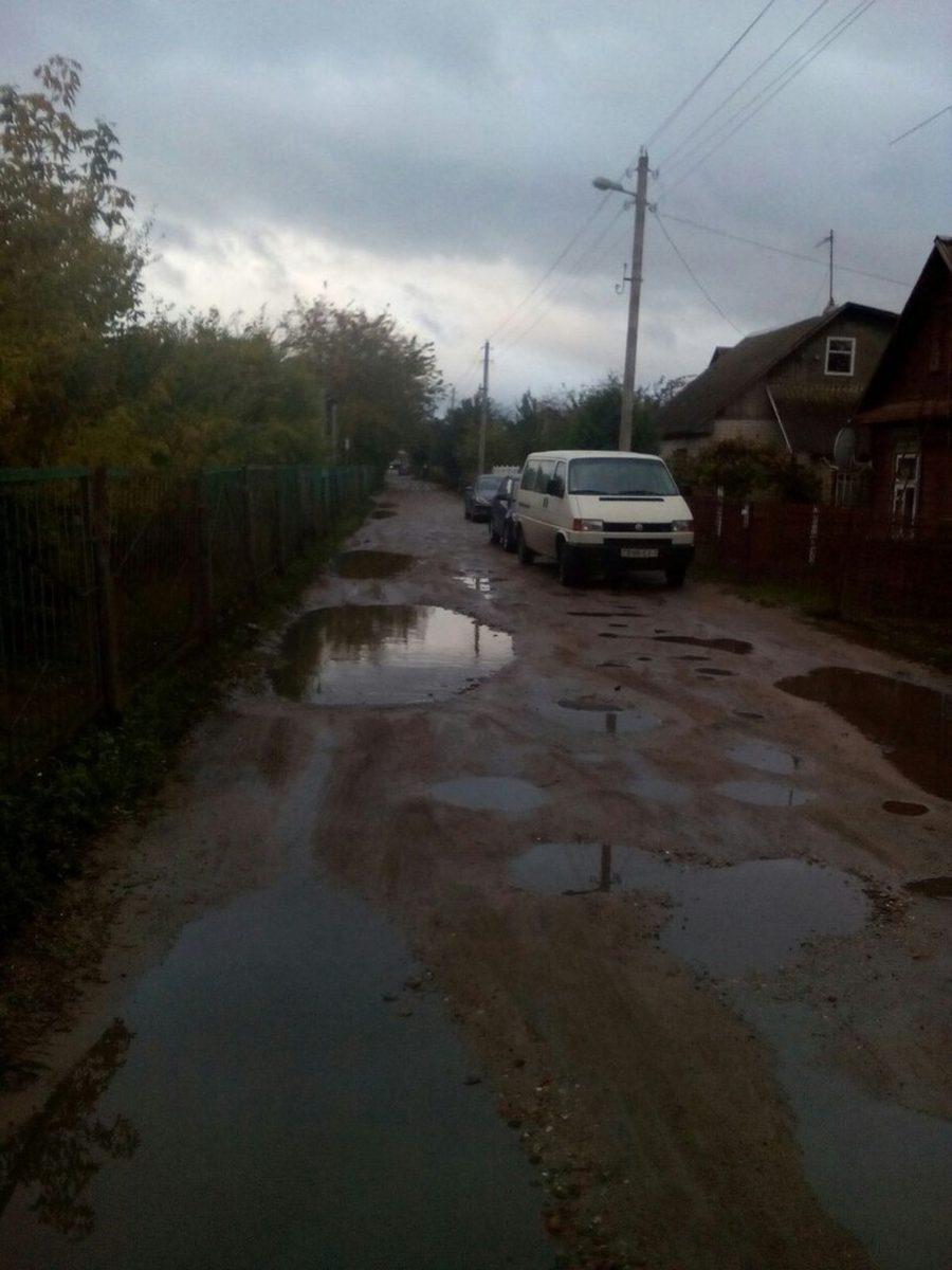 Фото: Светлана ЩЕРБУК-МАЦУКЕВИЧ