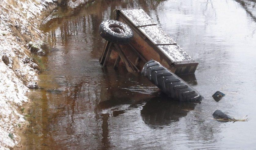 Фото: http://sk.gov.by