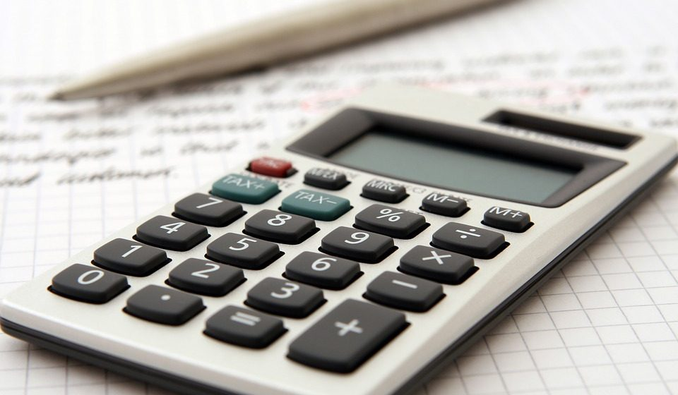 Университет налоговых консультантов создается в Беларуссии