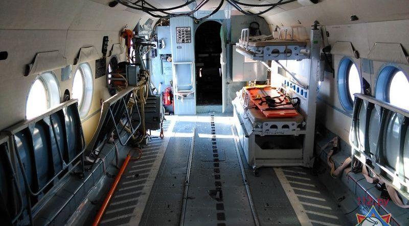 Фото: http://mchs.gov.by