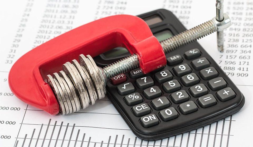 Белстат: Средняя заработная плата белорусов осенью составила Br836,9