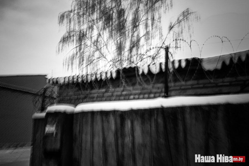 """Фота: Сяргей Гудзілін, """"Наша Нiва"""""""