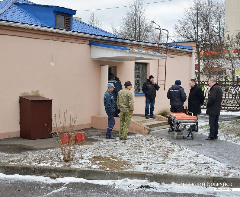 Фото: bobruisk.ru