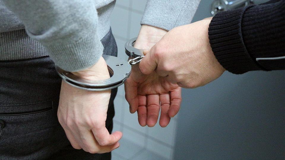 ВМинске схвачен криминальный авторитет из РФ Фима Банщик