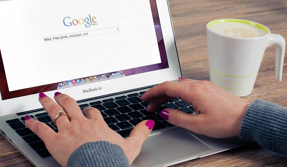 МНС: «налог наGoogle» может принести вбюджет Беларуссии около $4 млн