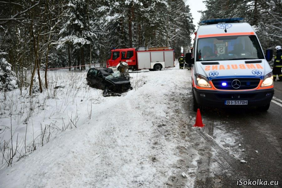Фото: isokolka.eu