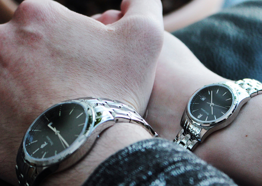 ТОП-10 идеальных подарков для нее и для него ко Дню святого Валентина* — Intex-press. Последние новости города Барановичи, Беларуси и Мира