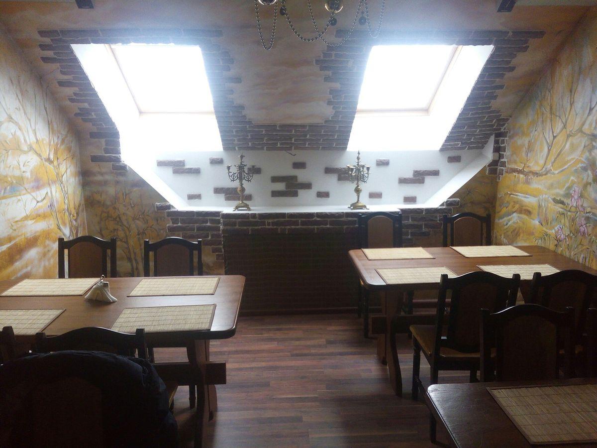 Рейд по барановичскому общепиту. Бар «People Bar» — Intex-press. Последние новости города Барановичи, Беларуси и Мира