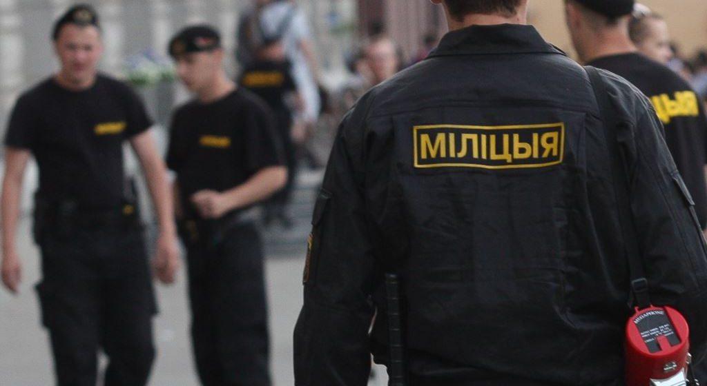 Правоохранители, МЧС и медсотрудники перейдут наусиленный режим дежурства навремя выборов