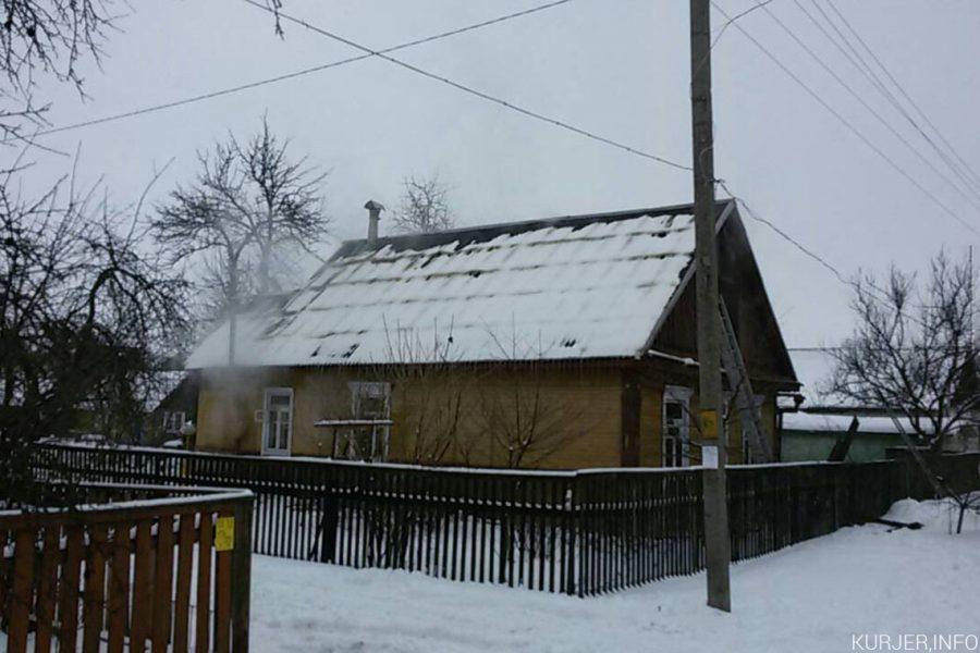 Фото: kurjer.info