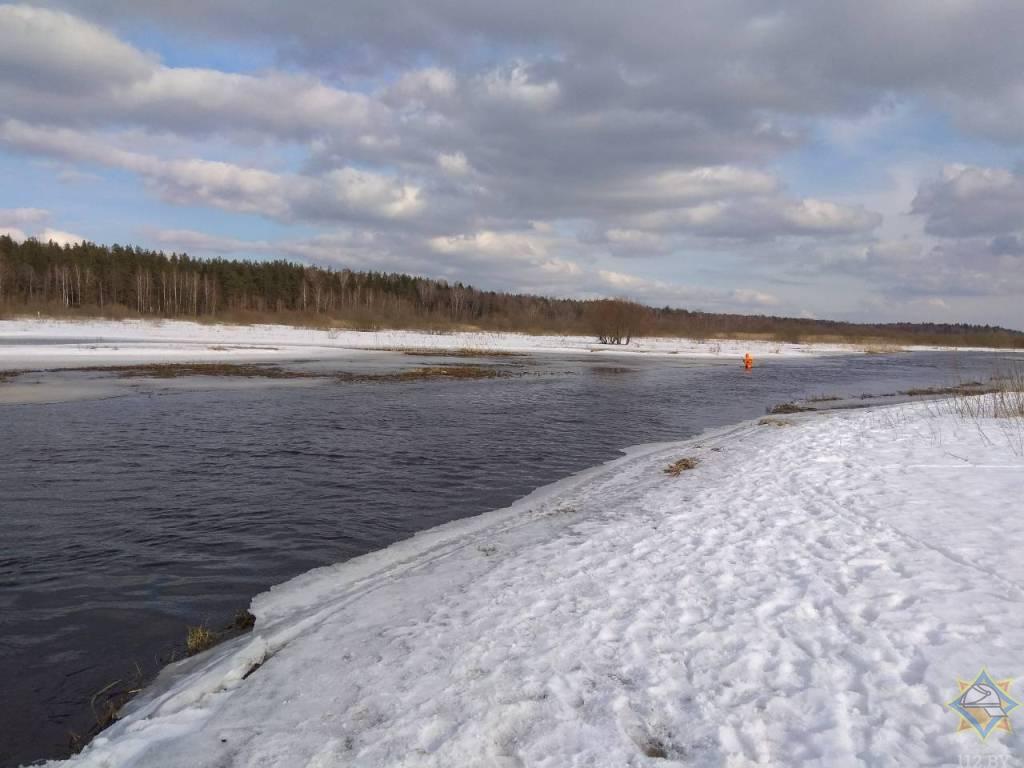 Фото: mogilev.mchs.gov.by
