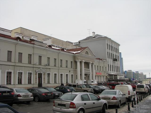 Фото: istpravda.ru