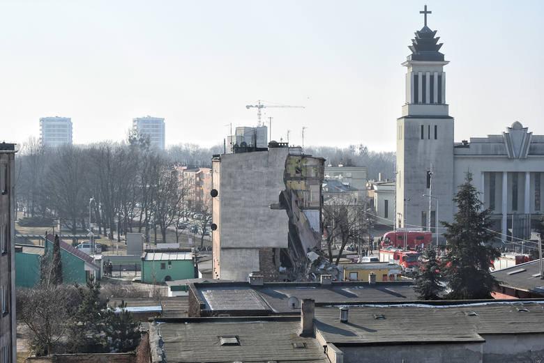 Фото: Łukasz Gdak, gloswielkopolski.pl
