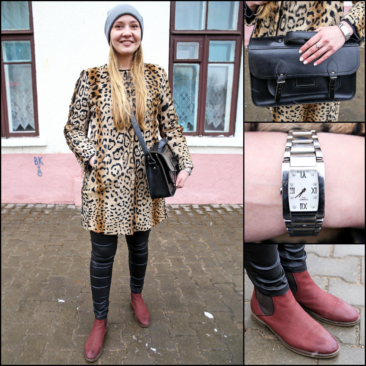 Екатерина. Фото: Евгений  ТИХАНОВИЧ