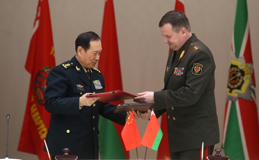 Товарооборот Российской Федерации сКитаем вырос практически натреть год кгоду