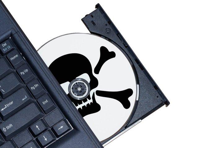 ЗанелицензионноеПО Microsoft оштрафовали уже 30 белорусских компаний