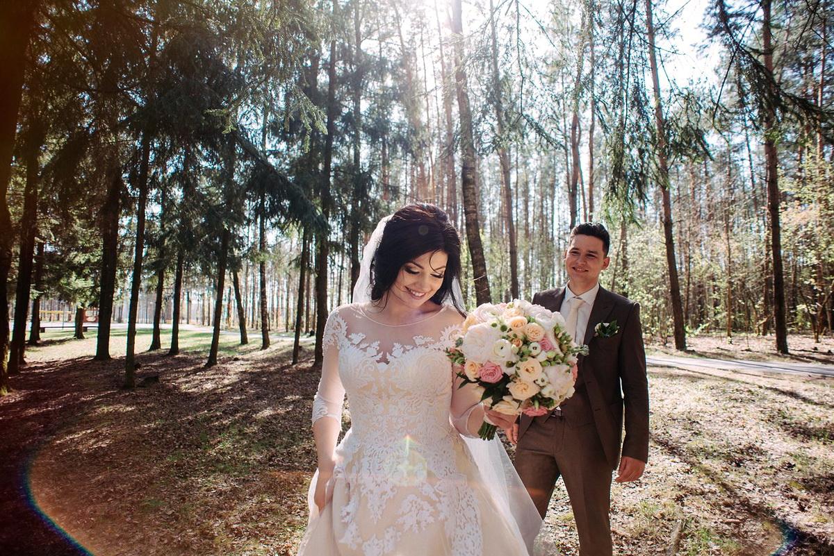Свадьба в стиле «Крокус». Мы знаем, как провести торжество европейского уровня в центре Барановичей!* — Intex-press. Последние новости города Барановичи, Беларуси и Мира
