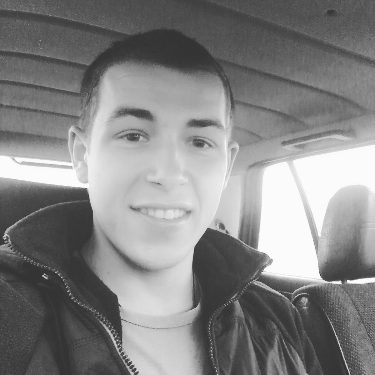 Дмитрий Удод. Фото: соцсети