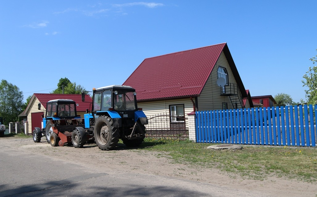 Фото: Пётр ГУЗАЕВСКИЙ, http://www.ganc-chas.by