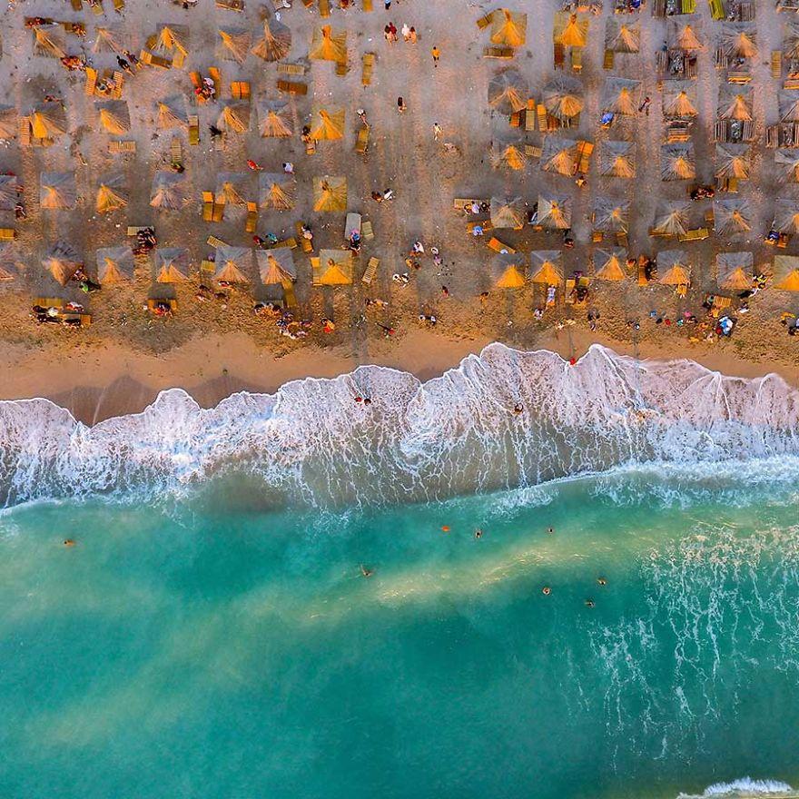 Фото: boredpanda.com