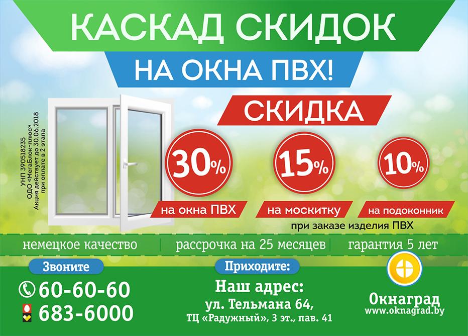 Как уберечь ребенка от падения из окна: 5 советов для родителей* — Intex-press. Последние новости города Барановичи, Беларуси и Мира